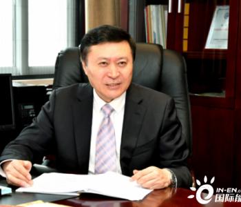 全国政协委员乔旭:用智能化集成技术与装备,从