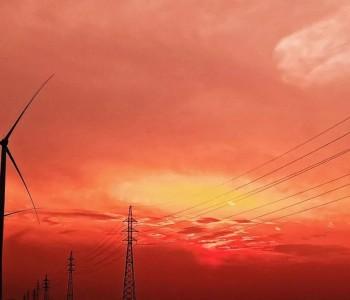 国际能源网-风电每日报,3分钟·纵览风电事!(3月10日)