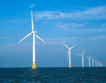 """西门子歌美飒首创:""""孤岛模式""""风机就地制氢!"""