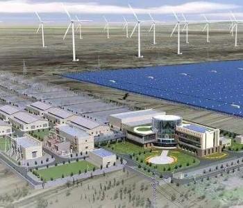硅料涨价!大全新能源的看法在这里,33条问答!