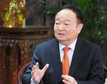 全国人大代表姜卫东:建议加快推进垃圾分类规范化