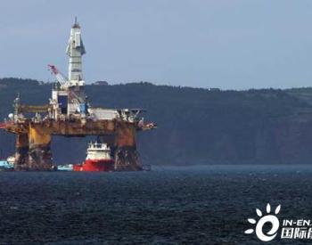 EnerMech与雪佛龙签署<em>油气设施</em>协议