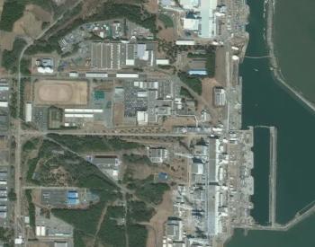 福岛核事故(2011.3.11)——那场十年前的惨痛记忆