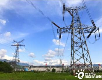 三峡集团长江电力全面进入两会保电状态