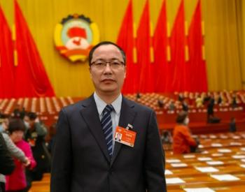 全国政协委员王明弹:构建核能与新能源协同的
