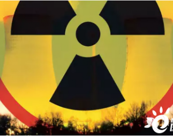 福岛事故十年,日本核电何去何从