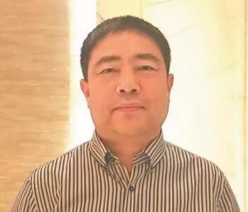 全国政协委员赵延庆:大力推广飞轮储能为代表的物理电池在多场景应用【两会声音】