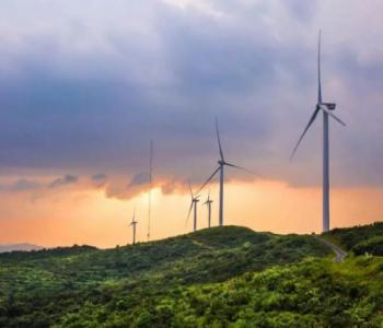 """内蒙古商都县发布7.2GW风光能资源规划,力推""""源网荷储""""一体化能源发展模式!"""