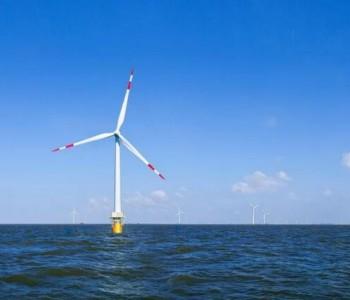 海上风电运营期的营业中断风险研究
