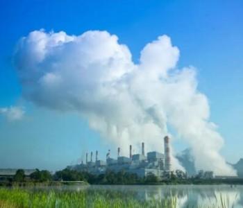 350亿方!天然气年增20%如何实现!浙江这份新规划给出答案