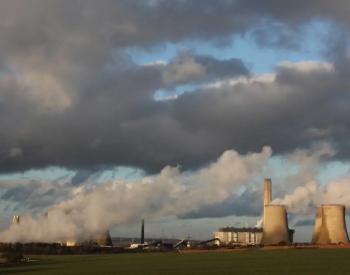 荷兰要关停煤电,电厂硬核索赔,同时中国减碳产业按下加速键