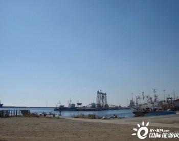 欧盟资助希腊海滨城市的地热区域供暖项目