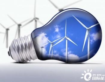 <em>供电企业</em>配合行政机关实施停电行为的法律思考