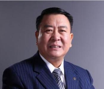 全国政协委员、原北汽集团董事长徐和谊:新能