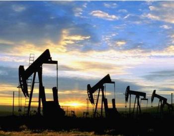 新纪录!中国石油储气库周期采<em>气量</em>首破百亿方