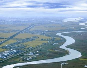 吉林长春<em>生态环境部门</em>开展重点流域涉水单位执法帮扶专项行动