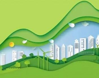 <em>李鹏</em>:碳约束下,能源企业需这样抓住绿色发展机遇!