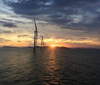 新建风电项目要求配套储能!贵州发布<em>风光项目</em>管理办法!