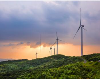 美国风电整机商GE开始测试下一代风机