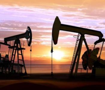 """攻关开采关键技术 让页岩油不再是""""沉睡的宝藏"""""""