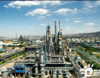 挺起现代石油工业的脊梁