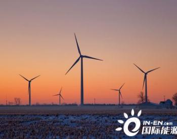AEPEP公司计划在PJM市场采购500MW可再生能源和储能系统的电力