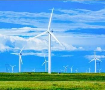 数据 | 1-2月全国风力发电量915亿千瓦时!国家统计局发布规模