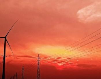 中国海上风电装机紧追英国,跃居全球第二!