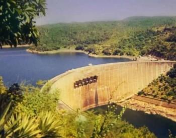 1.9万座水坝老化,中国和印度是重灾区!水电项目进入<em>安全隐患</em>爆发期!