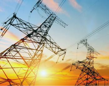 2021年1-2月湖南省全社会用电量同比增长14.1%
