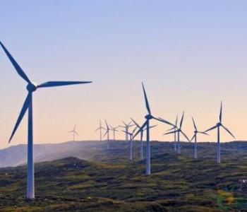 """新核准62MW、升级749.5MW风机单机规模,吉林省2021年风电开发迎来""""开门红""""!"""