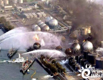 核电站可能再次爆炸!核辐射危害有多大?返乡200万补贴遭群攻