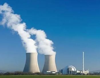 """""""后<em>超低排放</em>""""时代,清新环境的未来之路"""