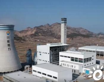40秒!全年消耗清洁能源25万吨 荣成首家<em>生物质热电联产项目</em>正式并网发电