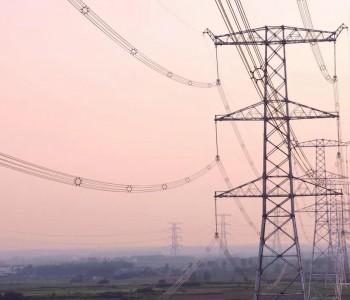 国家能源局电力安全生产监管报告出炉 三峡、大唐、国电投等多家大央企被点名