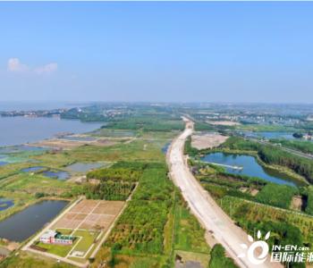 金风科技天润新能刘昊:新能源企业要从碳市场
