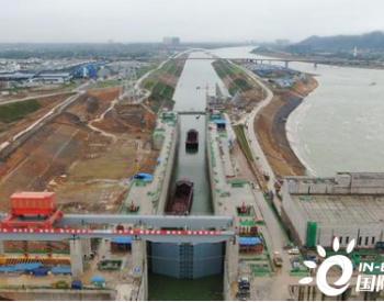 6000多人奔赴广西支援水电站工程!媒体:中国建设很强大