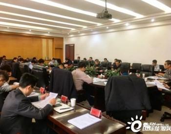 """青海:2021年能源投资目标372亿 """"风光水储""""齐上阵"""