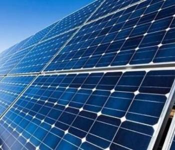 6万台!双杰电气启动2021年逆变器采购招标(8kw~30kw不等)