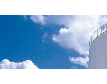 林德将为全球首艘氢动力渡轮供应液氢和设备