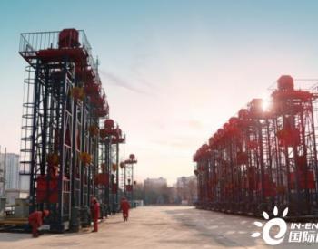 新立村油田:陆上油气区 储量高丰度断块油田