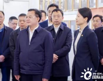 总投资5亿元! <em>星星充电</em>计划在湖南长沙投建约150座充换电站