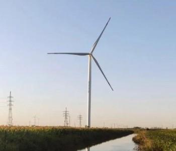 大唐新能源将拆除贵州17台风电机组,涉及1.7亿元!严守<em>生态红线</em>!