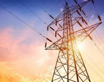 事故1起、死亡1人!2021年2月全国电力安全生产情况公布