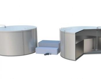 投资7500万美元!美欲加速熔融硅储热等低成本长时储能技术研发!