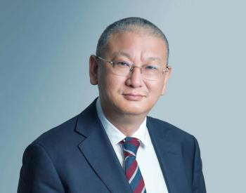 """隆基股份总裁李振国入选""""中国最具影响力的50位商界领袖"""""""