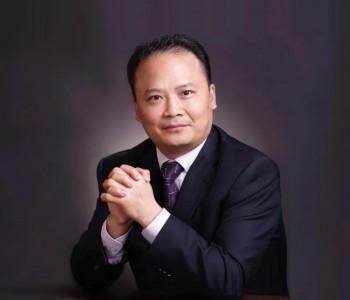 """通威集团刘汉元:39年成就全球""""双冠王"""",如"""