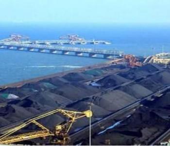 总投资3.1万亿!山东省级重点项目公布,涉及这些化工项目