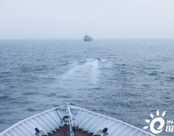 案值50亿,中国海警局联合海关总署查获特大<em>走私成品油案</em>