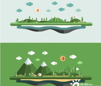 """正式实施!全国性碳交易开启后,屋顶将成为企业绿色电力的""""第二生产线""""!"""
